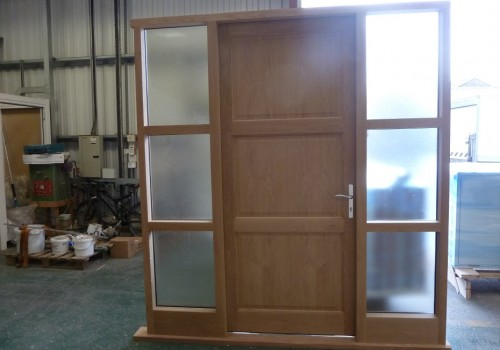 secured by design doors london, secured by design doors manchester, fire doors manchester