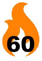 fire doors suppliers manchester, london, door manufacturer uk