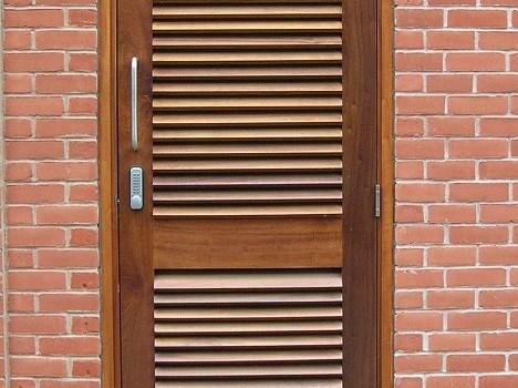 fire doors london, commercial fire doors london, GRP doors