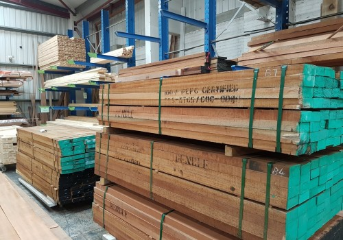 fire doors london, bespoke timber joinery london