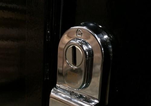 fire doors suppliers manchester, london, fire rated doors manchester, london