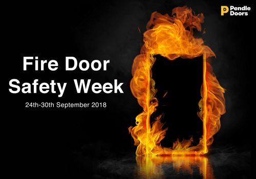 door manufacturer uk, fire doors london, external doorsets london
