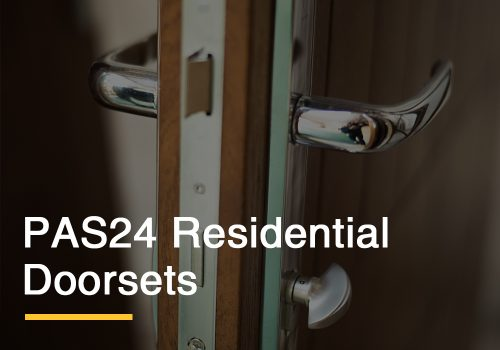 fire rated doors, door manufacturer manchester, hospital doorsets manchester