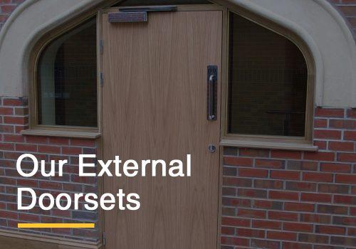 internal doorsets london, veneered doors manchester, door manufacturer uk
