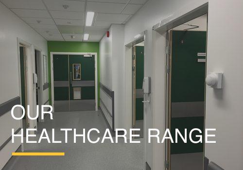 healthcare doors london, veneered doors manchester, door manufacturer uk